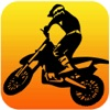 Trial Extreme Bike Racing Reviews