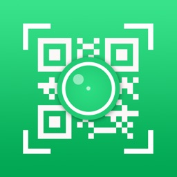 QR Code Reader and Maker