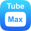 Tube Max - Movies Audiobooks and Documentaries