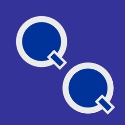 Quick Quibs