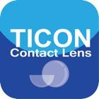 帝康TICON icon
