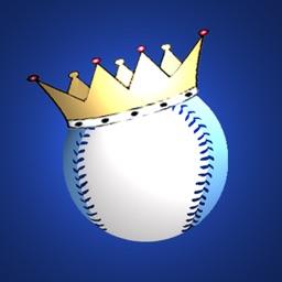 Kansas City Baseball