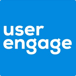 UserEngage - Live Chat Application