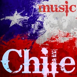 Chile Music Radio ONLINE FULL from Santiago