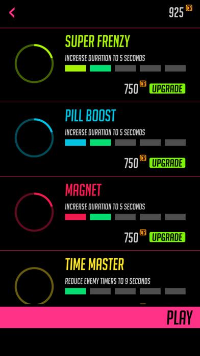 Loop! screenshot four
