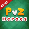 Featured guide for PVZ Heroes