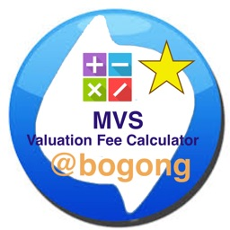 Malaysia Valuation Fee Calculator
