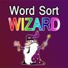 Word Sort Wizard