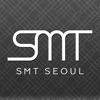 SMT SEOUL
