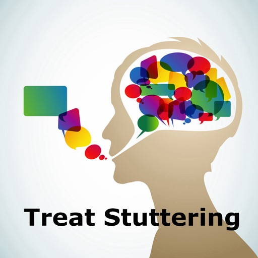 How to Treat Stuttering-Beginners Tips and Guide