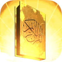 Codes for Solid Holy Quran Memorizing 3D Hack