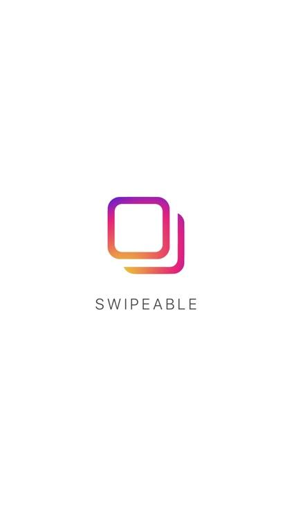 Swipeable Panorama screenshot-3