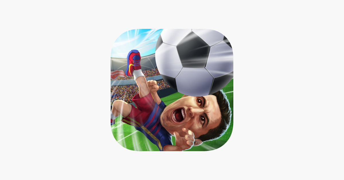 Y8 Football League on the App Store