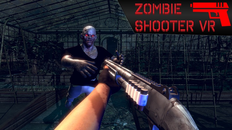 43f5df4bad01 by Manzoor Ullah. Zombie Shooter-VR Horror