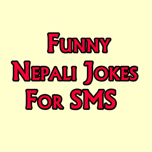 Funny Nepali Jokes for SMS- in Hindi