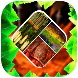 Game WallPaper for Samorost 3 Free HD