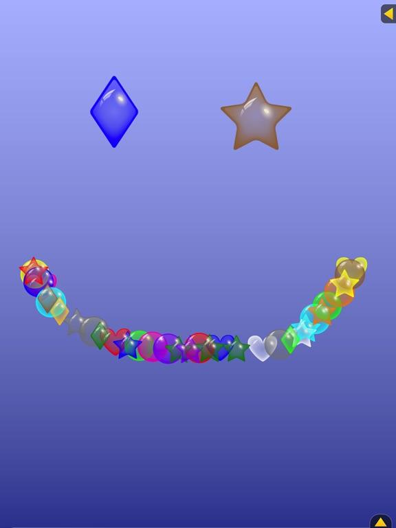 Fun Bubbles - kids & toddlers Screenshots