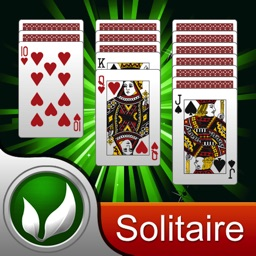 Solitaire GameBox Free