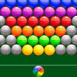 Bubble Shooter Pro - Shoot Balls