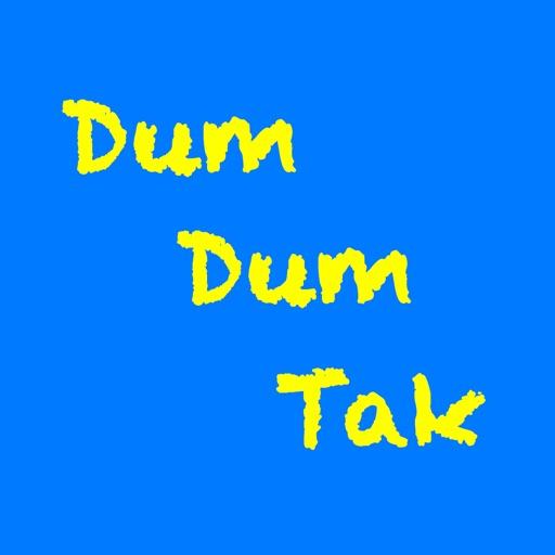 DumDumTak