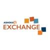 AU Exchange
