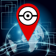 PokeRadar for Pokemon GO - Poke Radar Map & Locator