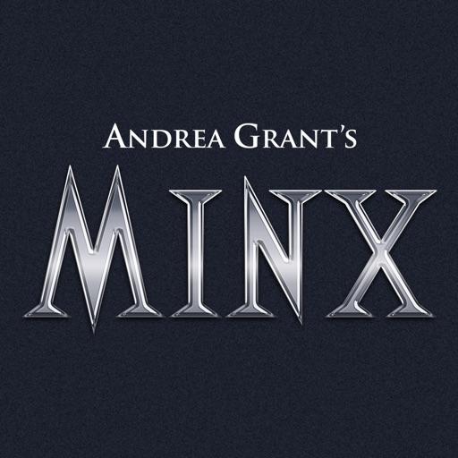 Minx Magazine