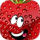 水果飞溅 - 第3益智游戏 icon