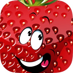 Fruit Splash - Match 3 Puzzle Game
