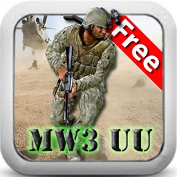 Ultimate Utility Free - for Modern Warfare 3 (MW3)