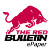 The Red Bulletin - ePaper