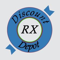 Rx Discount Depot