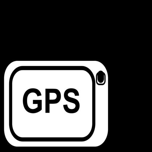 GPS status+ (free version)
