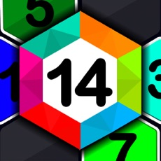 Activities of Beat 14 - Puzzle Game