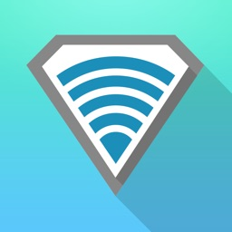 SuperBeam Lite | Easy & fast WiFi direct file sharing