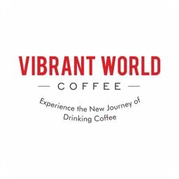Vibrant World Coffee