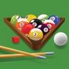 ビリヤード 8 玉 、 プール 合図 スポーツ チャンピオン