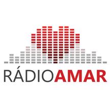 RadioAMAR