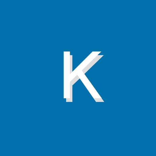 Kenzo By Pronos Kenzo Kenzo By Kenzo Pronos Pronos By By Pronos Kenzo By Pronos qARLj345