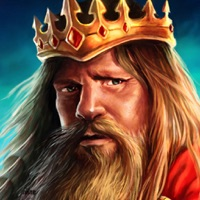 Codes for Clash of War - Dragon King Hack