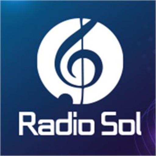 רדיו סול - radio sol israel