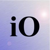 Iovilus app review
