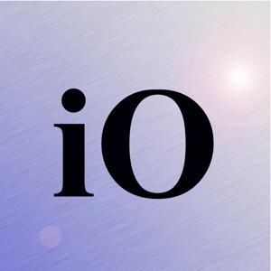 iOvilus app