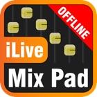 MixPad Offline icon