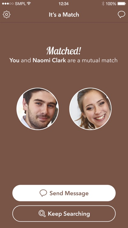 Tall Dating for Singles