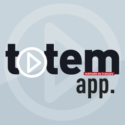 Alter ego + app  by Hachette Livre