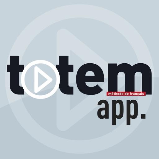 Totem app.