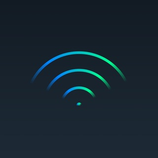 Oledify Pure Black Wallpapers On The App Store