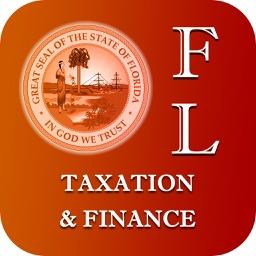 Florida Taxation and Finance