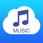 Hack Musicloud - MP3 and FLAC Music Player for Clouds